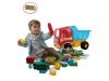 950-bloques-construccion
