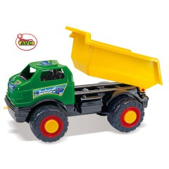 Toys Trucks.  Super Lorry.Item.5151