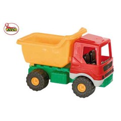 Toys Trucks. Tipper Truck.Item.5163