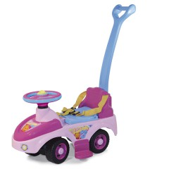 Toys Ride – Ons. Fantasy Car 4×1 Item.6061