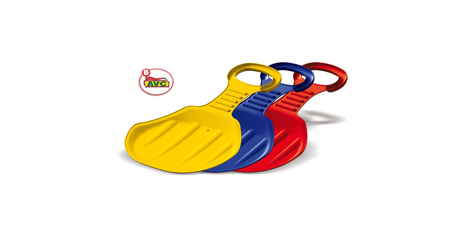 Toys Snow. Slipper.Item.7200