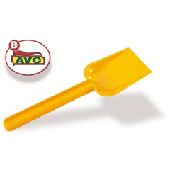 Toys Beach & Outdoor. Small paddle.Item.1101