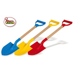 Toys Beach & Outdoor. Big shovels.Item.1200
