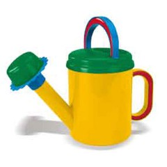 Toys Beach & Outdoor. Water pot.Item.3000