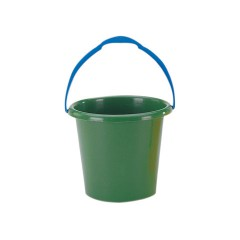 Toys Beach & Outdoor. Bucket no.2.Item.1005