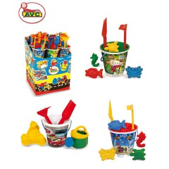 Toys Beach & Outdoor. Assorted.Item.4050