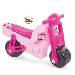Correpasillos. Quick Pink AVC  Ref. 6107