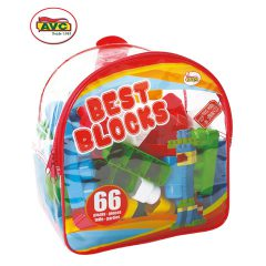Best Blocks. Ref. 900
