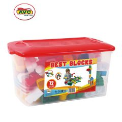 Best Blocks. Ref 920